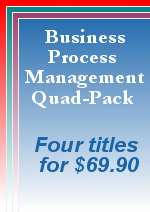 Quad-pack cover